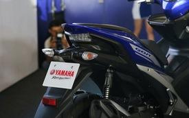 Yamaha Exciter 2018 155 sắp được bán ra thị trường, giá 45,5 triệu đồng?