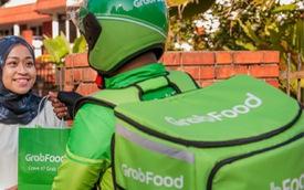 Cuộc chiến siêu ứng dụng tại Việt Nam: Rầm rộ như Grab, lặng lẽ như Now, Zalo và hoang sơ như Go-Viet