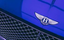 Bentley nhận trái đắng vì chậm thay đổi