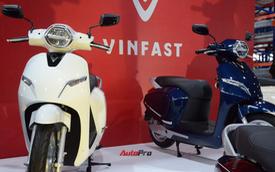 2 phiên bản xe máy điện VinFast Klara mới ra mắt khác nhau như thế nào?