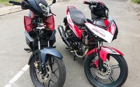 Hiểm hoạ khó lường khi độ ABS cho xe máy và giải pháp từ nhà sản xuất