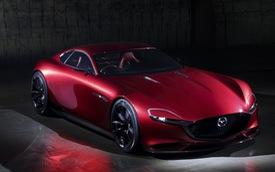 Cuối cùng, Mazda là thương hiệu xe phổ thông hay xe sang?