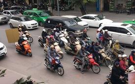 Hướng dẫn theo dõi các tuyến đường qua camera giao thông để tránh ách tắc dịp giáp Tết