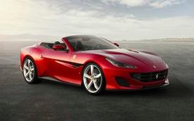 Ferrari ăn đậm đầu năm 2019 nhờ siêu xe này