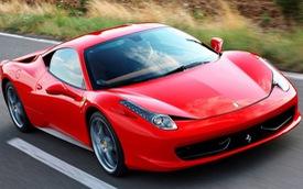 Những dòng xe ấn tượng nhất của Pininfarina - thương hiệu thiết kế xe cho VINFAST
