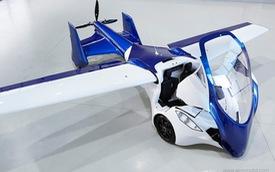 [Video] Những công nghệ tuyệt vời nhưng không thể trở nên thông dụng trên xe hơi (Phần 2)