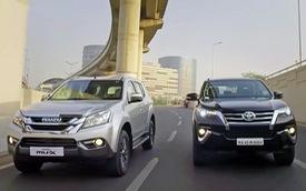 Nghịch cảnh thị trường xe Việt: Xe ế nhưng bán chạy nhất phân khúc