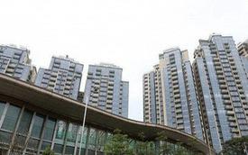 Lộ diện người mua chỗ đỗ ô tô đắt nhất thế giới tại Hồng Kông