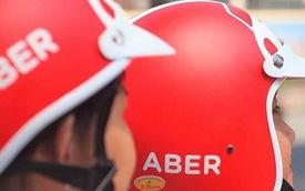Ứng dụng gọi xe ABER tuyên bố bắt đầu tuyển tài xế tại Việt Nam