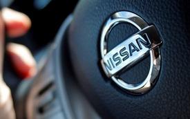 Nissan đã ngưng phát triển động cơ diesel