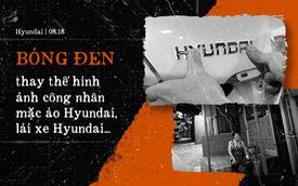 """""""Thành phố Hyundai"""": Từ thiên đường hóa địa ngục"""