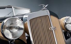 Audi thách thức Maybach của Mercedes-Benz bằng dòng xe này