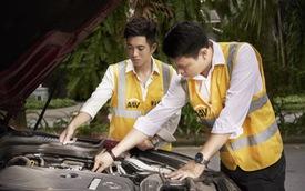 Liên đoàn xe hơi Quốc tế (FIA) đưa Câu lạc bộ Xe hơi Việt Nam vào hoạt động