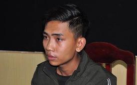 Thanh niên 20 tuổi rải đinh trên cầu vượt biển dài nhất Việt Nam