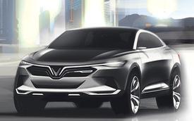 Hé lộ giá và thời điểm ra mắt 7 mẫu xe VinFast Pre hoàn toàn mới