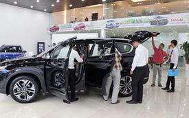 Hyundai thêm liên doanh tại Việt Nam, tham vọng bán 100.000 xe/năm đấu Toyota