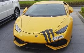 5 mức tiền phạt chạy quá tốc độ kỷ lục từng được ban hành trên thế giới, tiền phạt đủ mua vài chiếc xe