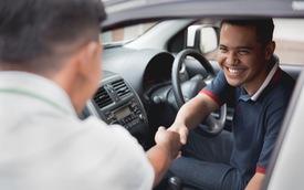 Bí quyết giúp giảm chi phí mua bảo hiểm ô tô 2019