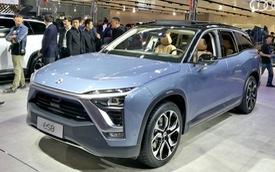 """Khảo sát: Người dân Trung Quốc hối hận vì mua xe """"nhà làm"""" và nguyên nhân phía sau"""