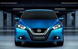 Đối thủ trực tiếp của Toyota Vios ra mắt thế hệ mới vào đầu tháng 4, nhiều nâng cấp đáng chú ý