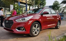 Hyundai Thành Công âm thầm nâng cấp xe, đại lý tăng giá: Người tiêu dùng không sốc nhưng vẫn tiếc nuối