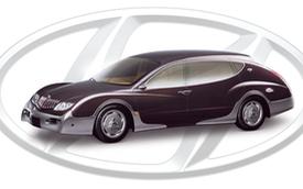Đã từng có thời xe Hyundai chất không kém Bugatti