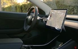 Xét về hệ thống thông tin giải trí, BMW xếp thứ 2, Lexus đội sổ còn thương hiệu này mới là vua