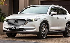 3 mẫu ô tô phổ thông lắp ráp trong nước chuẩn bị ra mắt thị trường Việt Nam