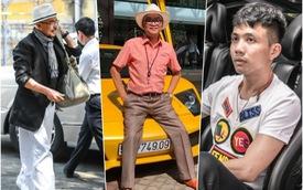 3 đại gia chơi siêu xe 'khét tiếng' Việt Nam không tham gia hành trình siêu xe Car Passion 2019