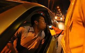 TP. HCM: Hơn 700 người tử vong vì tai nạn giao thông trong năm 2018