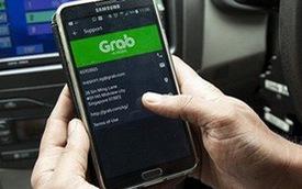 """Tài xế chạy taxi công nghệ phơi bày thực tế khắc nghiệt: Ngày kiếm 1 triệu đồng nhưng chi phí lên tới 1,3 triệu, ai vào sau đều """"ăn mày cả"""""""
