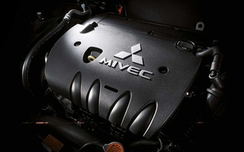 """MIVEC - """"Vũ khí"""" chinh phục đường đua khắc nghiệt nhất thế giới Dakar Rally"""