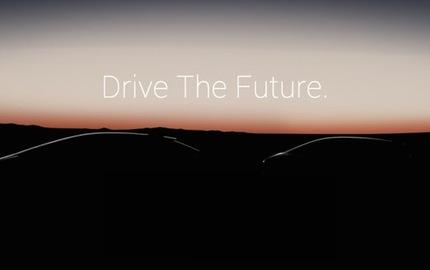 Apple đang đứng sau hãng xe hơi này?