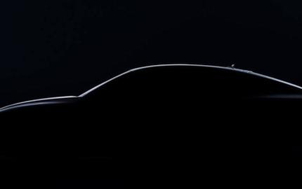 Audi A7 Sportback 2018: Thiết kế tương tự A8, ra mắt vào tuần này