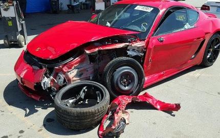 Kết quả hình ảnh cho xe tai nạn