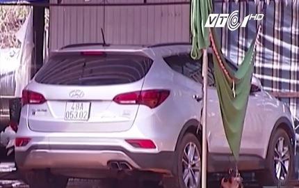 """""""Xã tỷ phú"""" ở Đắk Nông: 2.700 dân mà có đến 600 chiếc ô tô"""