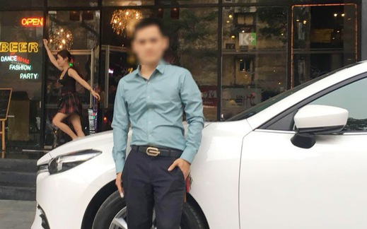 Người dùng Mazda3 2018 chia sẻ chi phí nuôi xe đắt đỏ, tưởng sẽ được đồng cảm nhưng lại nhận 'gạch đá' không thương tiếc