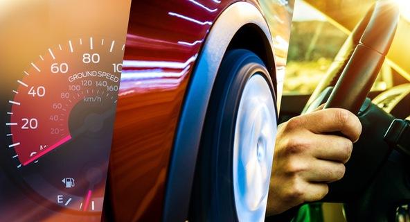 10 hãng xe có chi phí bảo dưỡng đắt nhất và rẻ nhất