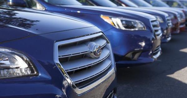 Mặc cả giá xe – Chuyện cần làm nếu không muốn bị mua hớ tại Mỹ