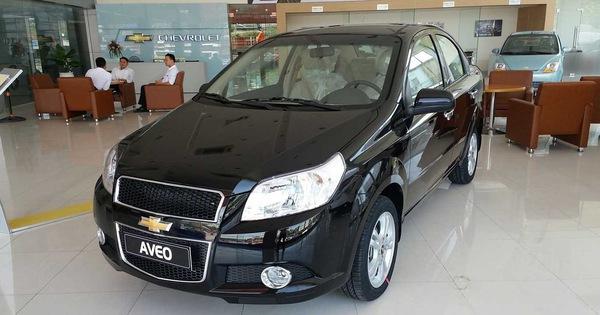 Chevrolet Spark V Aveo Gim Gi Sc Trc Ngng Ca Khai T Ti