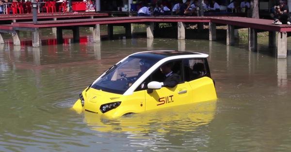 Mẫu xe Nhật hoàn toàn mới muốn đổ bộ Việt Nam nhưng hình ảnh này khiến ai cũng nghĩ tới VinFast