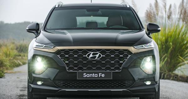 Hyundai và Kia đang bị điều tra về lỗi động cơ gây ra cháy xe