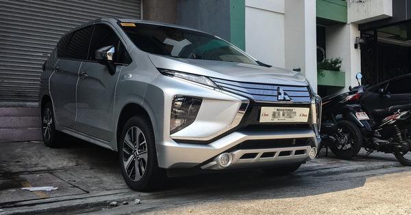 Mitsubishi chính thức lên tiếng về việc Xpander bị chết máy khi đang vận hành