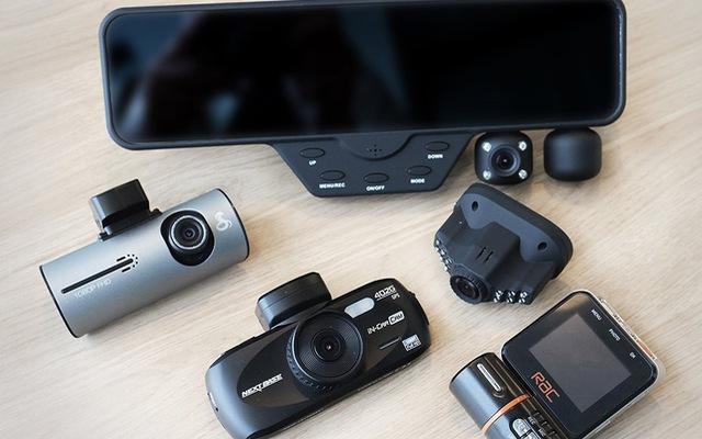 Chi tiết quan trọng hay bị bỏ qua khi chọn camera hành trình cho ô tô