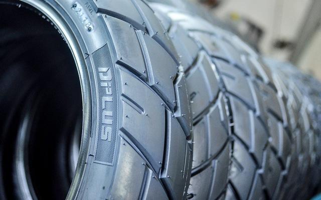 Chọn lốp xe đúng và chất lượng - Chuyện đơn giản nhưng không kém phần quan trọng
