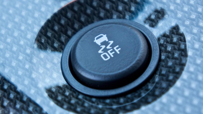 Những điều cần biết về công nghệ giúp xe hơi chống lật
