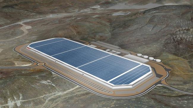 Tesla sắp mở siêu nhà máy tại châu Á, thể hiện tham vọng lấn sân sang mọi thị trường có thể
