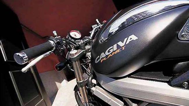 10 xe thể thao 125cc đáng mua nhất