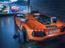 Chuyện ngược đời: Anh chàng độ xe Lamborghini thành máy chơi game đua xe thực tế ảo