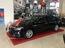 Chạy đua giảm giá, Toyota Camry 2017 cũng được giảm tới 40 triệu Đồng